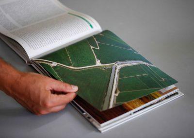 Acequia-Real-Jucar-Biblioteca-libro-2