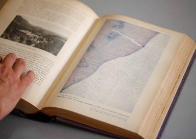 Acequia-Real-Jucar-Biblioteca-libro-geografia-2