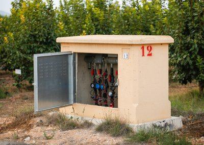 modernizacion-situacion-actual-hidrante-arj