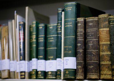 Acequia-Real-Jucar-Biblioteca-estanteria