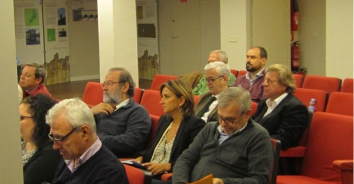 Los regantes de Júcar piden participar en la elaboración del Plan Especial de la Albufera