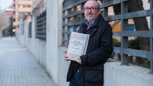 El regadío valenciano ya tiene diccionario